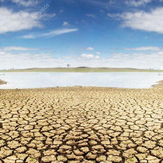 Dehydration - Artikelbild